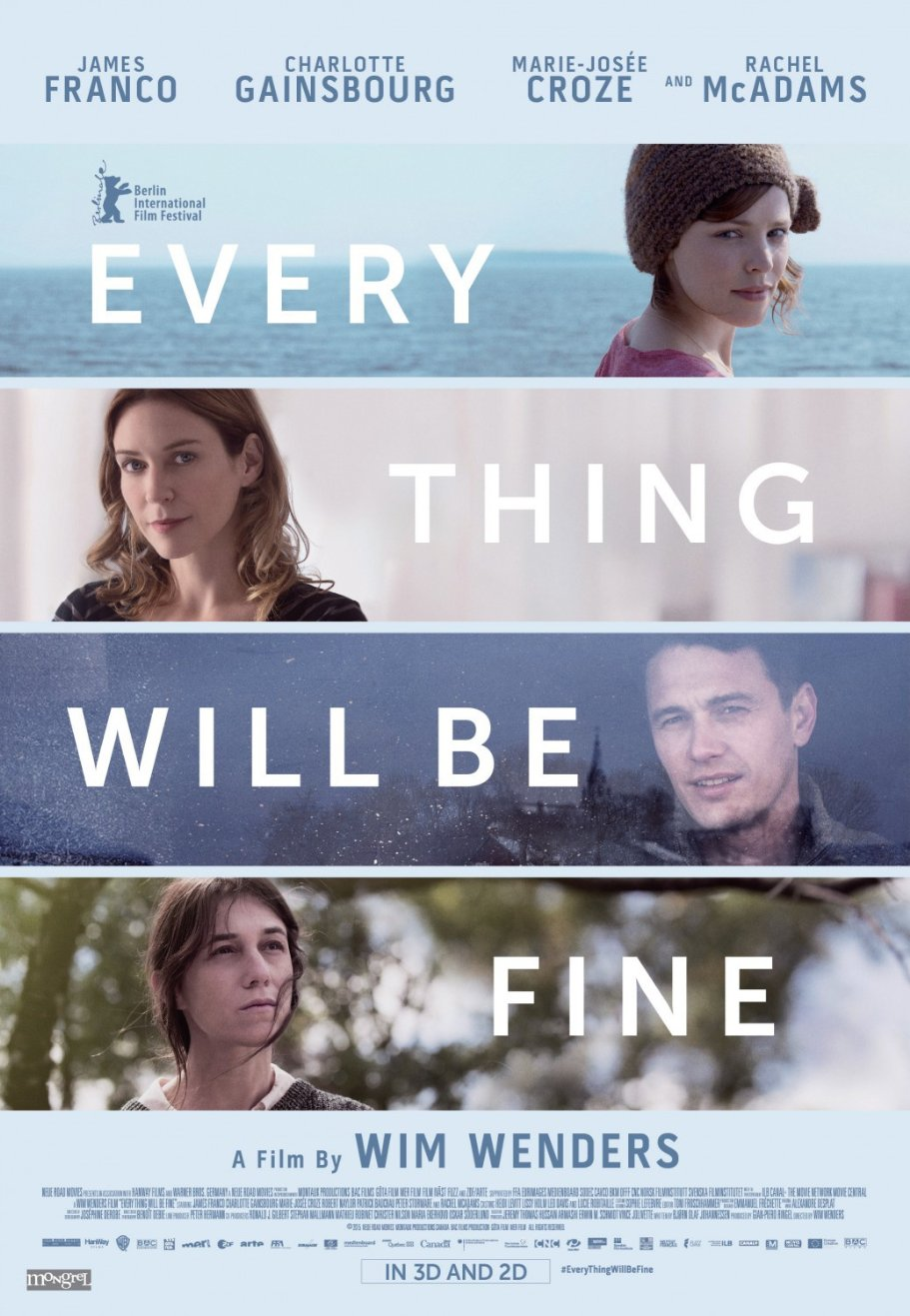 Watch Movie Every Thing Will Be Fine