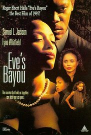 Watch Movie Eve's Bayou