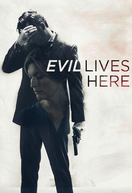 Watch Movie Evil Lives Here - Season 2