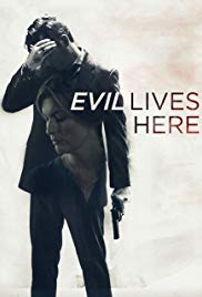 Watch Movie Evil Lives Here - Season 6