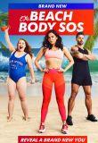 Watch Movie Ex On The Beach: Body SOS - Season 1