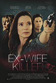 Watch Movie Ex-Wife Killer