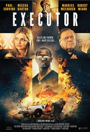 Watch Movie Executor