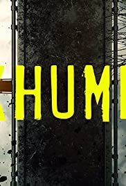 Watch Movie Exhumed - Season 1