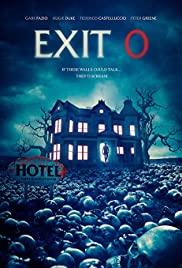 Watch Movie Exit 0