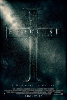 Watch Movie Exorcist: The Beginning