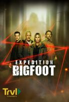 Watch Movie Expedition Bigfoot - Season 1
