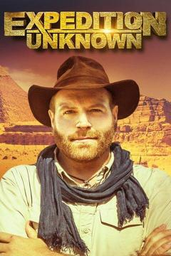 Watch Movie Expedition Unknown - Season 6