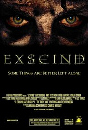 Watch Movie Exscind