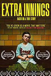 Watch Movie Extra Innings