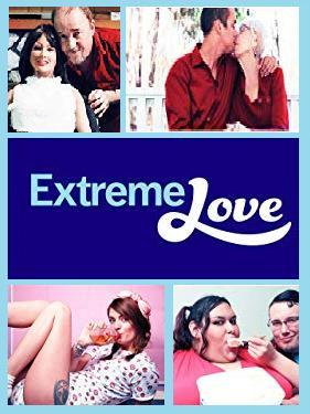Watch Movie Extreme Love - Season 2