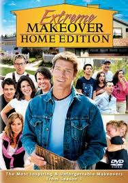 Watch Movie Extreme Makeover: Home Edition season 1