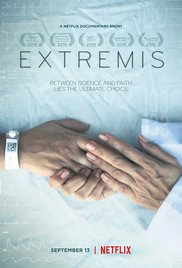 Watch Movie Extremis