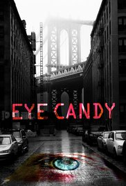 Watch Movie Eye Candy - Season 1