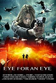 Watch Movie Eye for an Eye