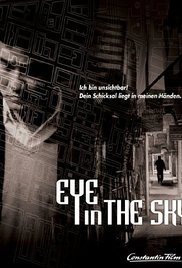 Watch Movie Eye in the Sky (2007)