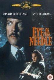 Watch Movie Eye of the Needle