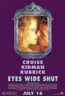 Watch Movie Eyes Wide Shut