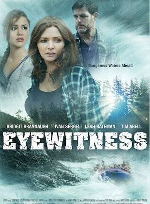Watch Movie Eyewitness - Season 1