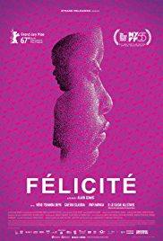 Watch Movie Félicité