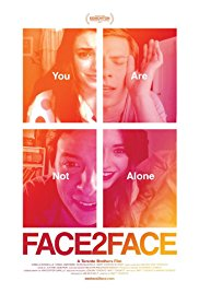 Watch Movie Face 2 Face