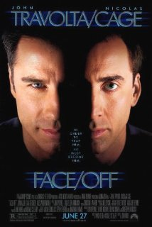 Watch Movie Face/Off