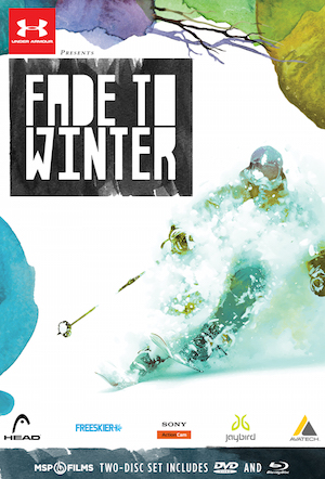 Watch Movie Fade To Winter