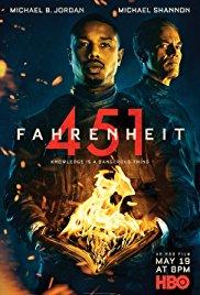 Watch Movie Fahrenheit 451