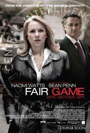 Watch Movie Fair Game