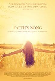 Watch Movie Faith's Song