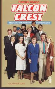 Watch Movie Falcon Crest season 3