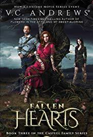 Watch Movie Fallen Hearts
