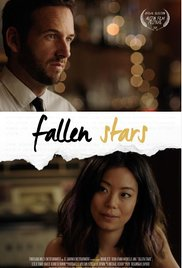 Watch Movie Fallen Stars