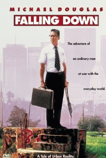 Watch Movie Falling Down