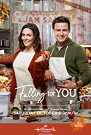 Watch Movie Falling for You