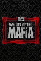 Watch Movie Families of the Mafia - Season 1
