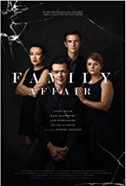 Watch Movie Family Affair
