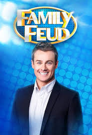 Watch Movie Family Feud (au) - Season 1