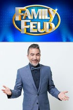 Watch Movie Family Feud (nz) - Season 1