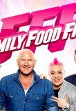 Watch Movie Family Food Fight - Season 2