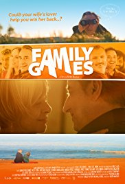 Watch Movie Family Games