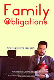 Watch Movie Family Obligations