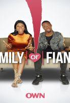 Watch Movie Family or Fiancé - Season 2
