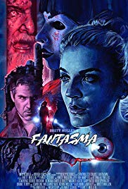 Watch Movie Fantasma