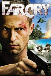 Watch Movie Far Cry