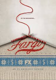 Watch Movie Fargo - Season 1