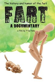 Watch Movie Fart A Documentary