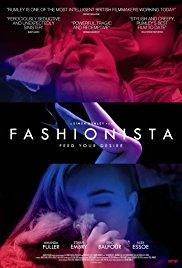 Watch Movie Fashionista