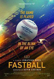 Watch Movie Fastball