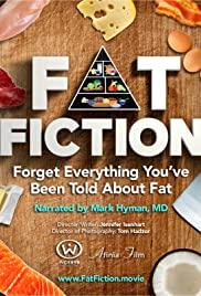 Watch Movie Fat Fiction